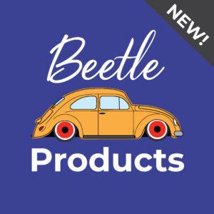 ~Beetle